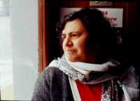 Rosa Addeo nella sua Putia  - Montagnareale (3505 clic)