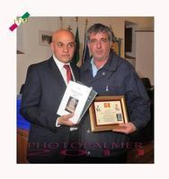 DSCN5202-Festeggiamenti per il centenario della  Società di mutuo soccorso di Montagnareale- (3252 clic)