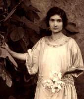 Vecchie foto:Giuseppina Gaglio  - Montagnareale (3266 clic)