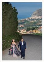 Matrimonio Donatella e Oscar-DSC_2773x1   - Montagnareale (3096 clic)