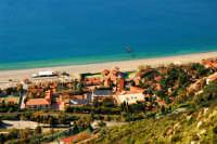 Il Villaggio Turistico di Capo Calavà. DSC_0074  - Gioiosa marea (9781 clic)