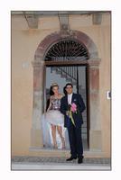 Matrimonio Donatella e Oscar-DSC_2764b   - Montagnareale (3274 clic)