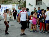Pippo cappadona. P8133636  - Montagnareale (3596 clic)