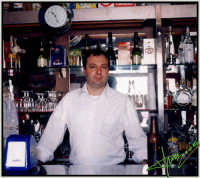 Bar Buzzanca Montagnareale-ME.  - Montagnareale (3101 clic)