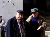 Buzzanca Giuseppe e Salvatore Bonfiglio.  - Montagnareale (2693 clic)
