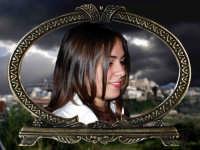 Donatella.  - Patti (5357 clic)