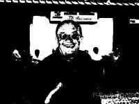 Giuseppe Caleca.  - Montagnareale (3030 clic)