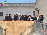 DSCN5213-Festeggiamenti per il centenario della  Società di mutuo soccorso di Montagnareale- (3179 clic)