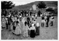 Carnevale a Montagnareale.  - Montagnareale (3224 clic)