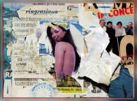 Francesca Chillemi.  - Montagnareale (3166 clic)