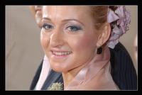 Matrimonio Donatella e Oscar-DSC_2606b   - Montagnareale (3295 clic)