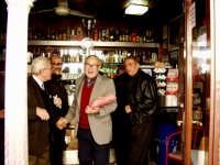 Bar Buzzanca.  - Montagnareale (3099 clic)