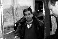 Don Cicciu Jagghiu. Gaglio Francesco.  - Montagnareale (3325 clic)