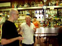 Nunzio Saturno e Giuseppe Caleca. P8133767.  - Montagnareale (3603 clic)