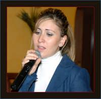 La bravissima cantante Ketty Pizzo. DSC_13547b-corn.  - Patti (5100 clic)