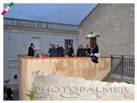 DSCN5229-Festeggiamenti per il centenario della  Società di mutuo soccorso di Montagnareale- (4027 clic)