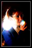 La bravissima cantante Ketty Pizzo. DSC_1432-corn.  - Patti (3872 clic)