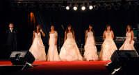 Sfilata abiti da sposa. DSC_5868b  - Montagnareale (3714 clic)