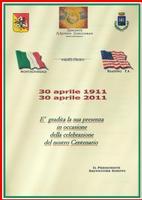 DSCN5069-Festeggiamenti per il centenario della  Società di mutuo soccorso di Montagnareale- (4065 clic)