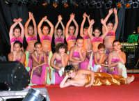 Saggio di Danza. DSC_6046  - Montagnareale (2592 clic)