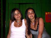 Alice e Chajbia.  - Terrasini (3318 clic)