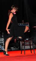 Saggio di Danza. DSC_5920b   - Montagnareale (2356 clic)