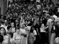 Processione.  - Montagnareale (2714 clic)