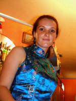 Silvia.  - Terrasini (2069 clic)