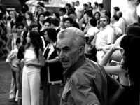 Salvatore Salemi.  - Montagnareale (2743 clic)
