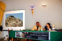 Convention. DSC_0568b  - Nicosia (2775 clic)