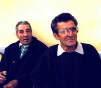 Cipriano e Benito.  - Montagnareale (2939 clic)