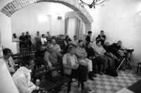 Convention. DSC_0583  - Nicosia (3935 clic)