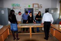 Elezioni 2006-lo sfoglio dei voti. DSC_0015  - Montagnareale (3160 clic)