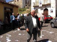 Mario Spinella  - Montagnareale (2910 clic)
