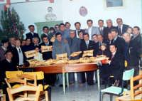 Società Di Mutuo Soccorso di Montagnareale.  - Montagnareale (3416 clic)