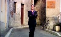Francesca Spera A Montagnareale.  - Montagnareale (4106 clic)