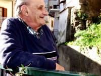 MICU NIOSI:  - Montagnareale (2786 clic)