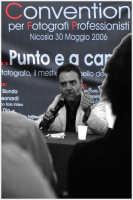 Convention. DSC_0572b  - Nicosia (2285 clic)
