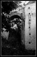 il vecchio Mulino di Capo.  - Montagnareale (2249 clic)