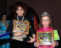 Il Carnevale dei bambini;organizzato dalla Società di Mutuo Soccorso di Montagnareale: Premiazione delle maschere. DSC_5776c.  - Montagnareale (4620 clic)