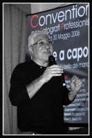 Convention. DSC_0618b  - Nicosia (2281 clic)
