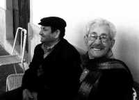 Spinella e Pizzo.  - Montagnareale (2923 clic)