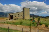 La Chiesa di Madoro. DSC_2022  - Patti (3306 clic)