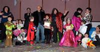 Il Carnevale dei bambini;organizzato dalla Società di Mutuo Soccorso di Montagnareale: Premiazione delle maschere. DSC_5767b  - Montagnareale (4580 clic)