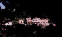 Montecaruso Fraz.di Montagnareale.  - Montagnareale (2256 clic)