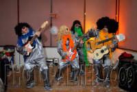 Il Carnevale dei bambini;organizzato dalla Società di Mutuo Soccorso di Montagnareale: Sono intervenuti I CUGINI DI CAMPAGNA! dsc_5692   - Montagnareale (5731 clic)