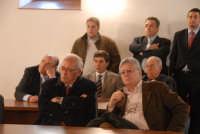L'ex Sindaco di Montagnareale Nino Sidoti,il sen.Cimino e Nino Casamento.  - Montagnareale (3315 clic)