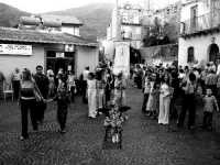 Processione M.S.S.D.Grazie 2005.  - Montagnareale (2567 clic)