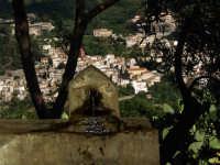A Biviratura  - Montagnareale (2261 clic)
