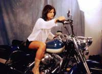 Modelle:Silvia-02  - Montagnareale (3080 clic)